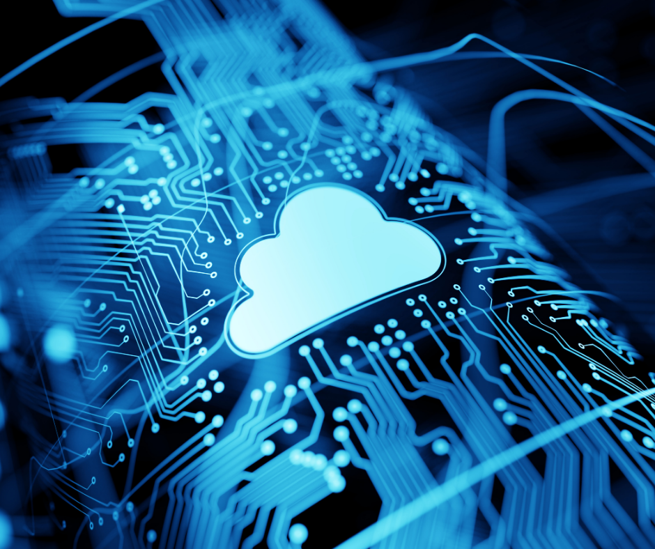 Webinar: Taking your environmental monitoring to the cloud